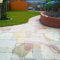Landscaping Services Southampton Abbey Landscapes