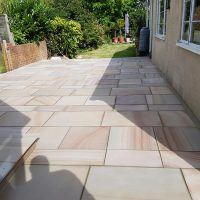 Landscaping Services Southampton